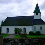 vhfkyrkan
