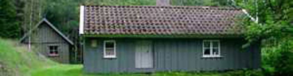 hus_torp_gårdar_960x250