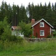 Åbo-Rubrik