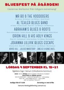 vhf.Bluesfest Ågården 2017 (002)