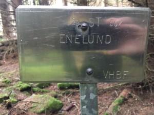 vhf.enelund1